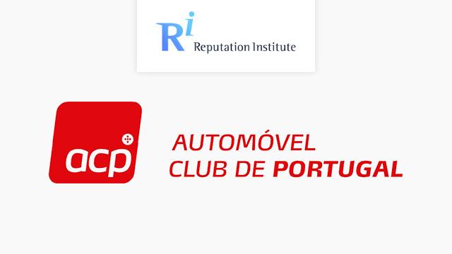 ACP-Noticias-ACP-marca-com-melhor-reputacao-area-servocos-Reptrak-2019