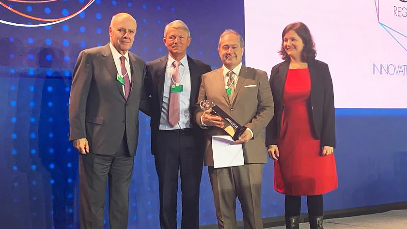 ACP-Noticias-ACP-vence-Premio-Inovacao-da-Federacao-Internacional-do-Automovel
