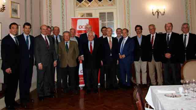 ACP-Noticias-Almoco-de-homenagem-aos-socios-dos-3-clubes