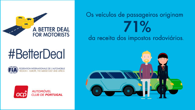 ACP-Noticias-Better-Deal-for-motorists