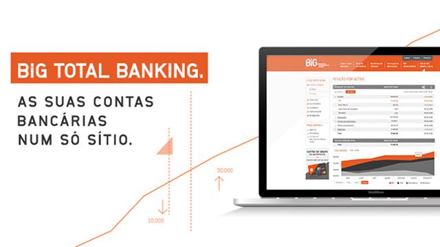 ACP-Noticias-BiG-disponibiliza-contas-bancárias-numa-só-plataforma