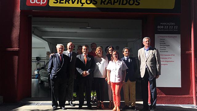 ACP-Noticias-Centro-do-Porto-ja-tem-servicos-rapidos-ACP