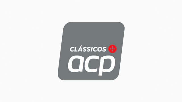 ACP-Noticias-Comunicado-ACP-Classicos