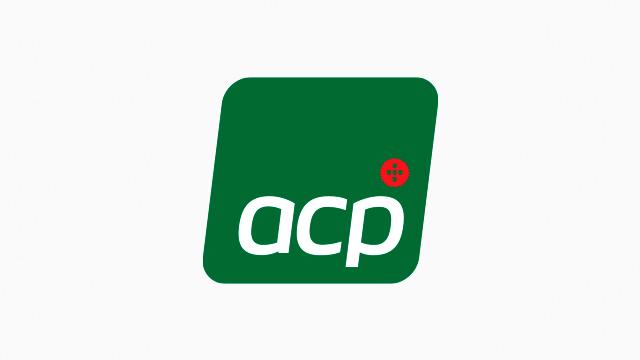 ACP-Noticias-Comunicado-ACP-Golfe