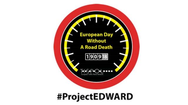 ACP Noticias - Dia Europeu Sem Mortos na Estrada 2018