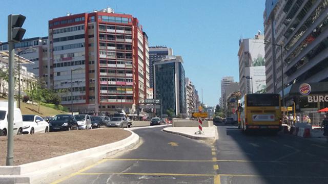 ACP-Noticias-Eixo-Central-obras-sem-largura-apropriada-ao-transito-automovel