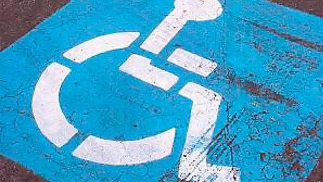 ACP-Noticias-Estacionar-em-lugares-para-deficientes-vai-dar-multa