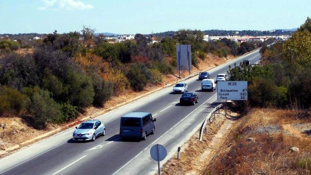 ACP-Noticias-Estudo-Estradas-Algarve