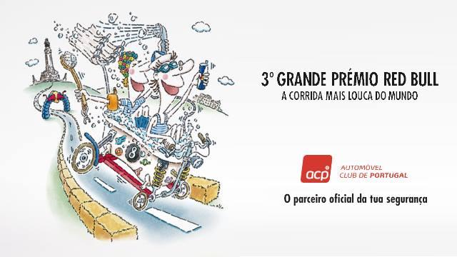 ACP-Noticias-Grande-Premio-Red-Bull-Lisboa-2018-lista