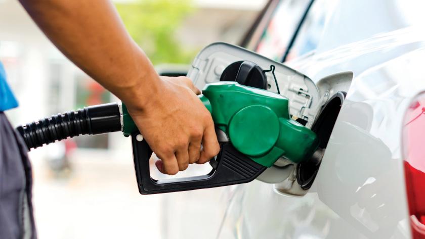 ACP-Noticias-Greve-nos-combustiveis