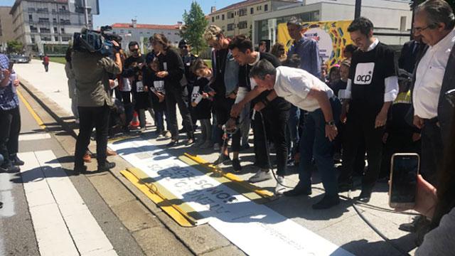 ACP-Noticias-Matosinhos-acolhe-campanha-atencao-todos-somos-peoes