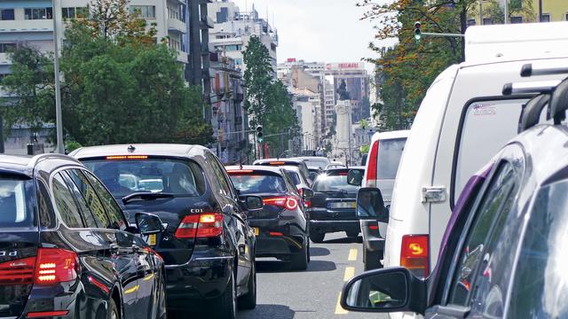 ACP-Noticias-Motos-e-carros-passam-a-ter-o-mesmo-exame-de-codigo