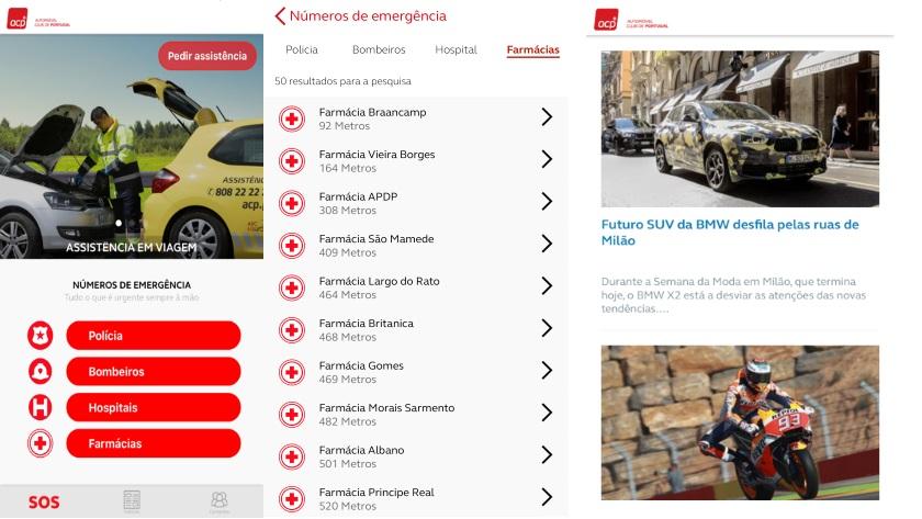 ACP-Noticias-Nova-app-ACP-o-essencial-sempre-a-mao-detalhe