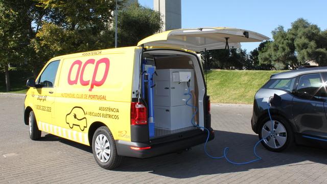 ACP-Noticias-Novidades-Assistencia-ACP-desempanagem-de-veiculos-eletricos-e-pneus-universais