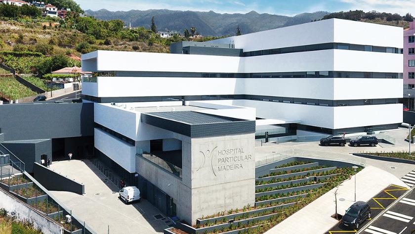 ACP-Noticias-Novo-Hospital-Particular-Madeira-acordo-ACP-Saúde-Prime