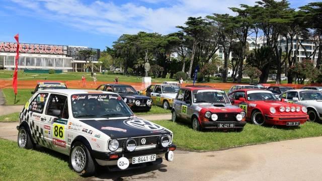 ACP-Noticias-O-Rally-de-Portugal-Historico-ja-esta-na-estrada