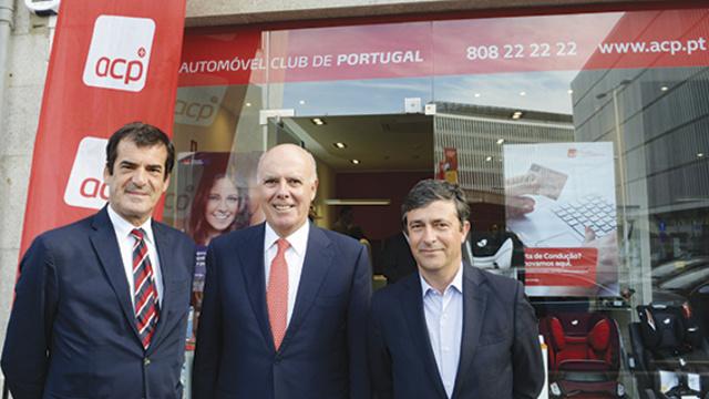 ACP-Noticias-Porto-com-mais-uma-delegacao