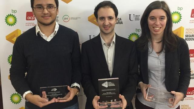 ACP-Noticias-Premio-Inovacao-em-Seguranca-Rodoviaria-foi-para-aluno-de-Coimbra