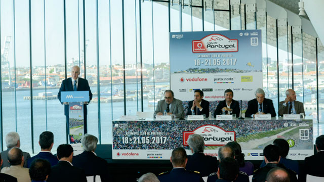 ACP-Noticias-Recorde-de-carros-WRC-nos-50-anos-do-Rally-de-Portugal