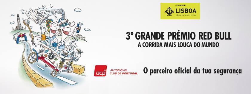ACP-Noticias-Red-Bull-3-Grande-Premio-2018