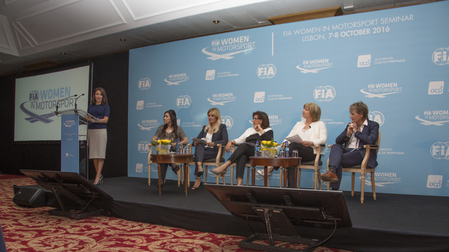 ACP-Noticias-Seminário-FIA-Women-in-Motorsport
