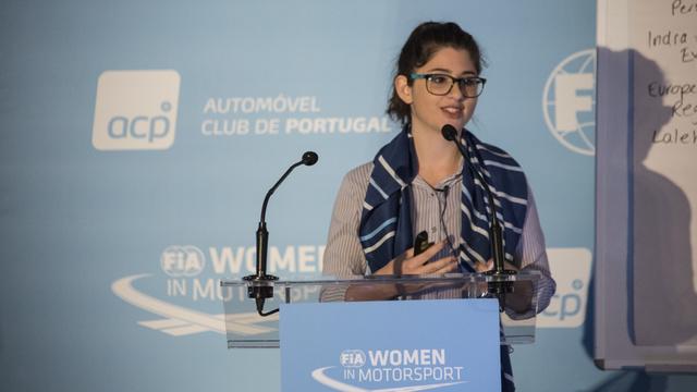 ACP-Noticias-Seminario-ACP-FIA-As-Mulheres-no-Desporto-Motorizado