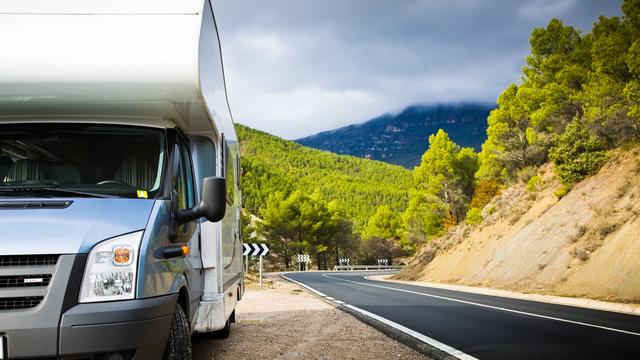 ACP-Noticias-areas-de-estacionamento-em-portos-da-Andaluzia