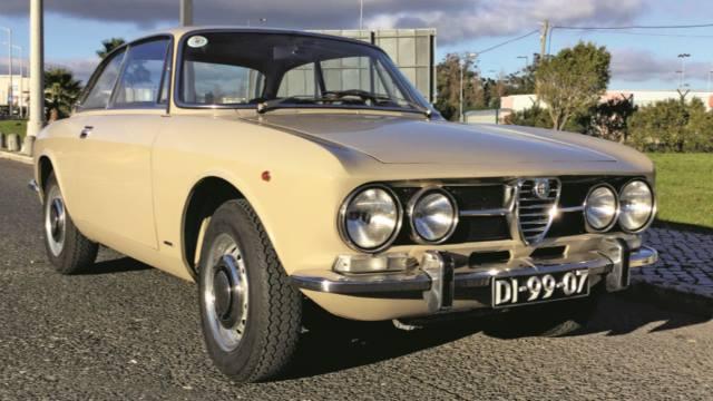 ACP-NoticiasAlfa-Romeo-1750-GTV-doado-ao-clube