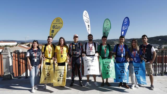 ACP-WRC-e-Rally-de-Portugal-lideram-praticas-ambientais