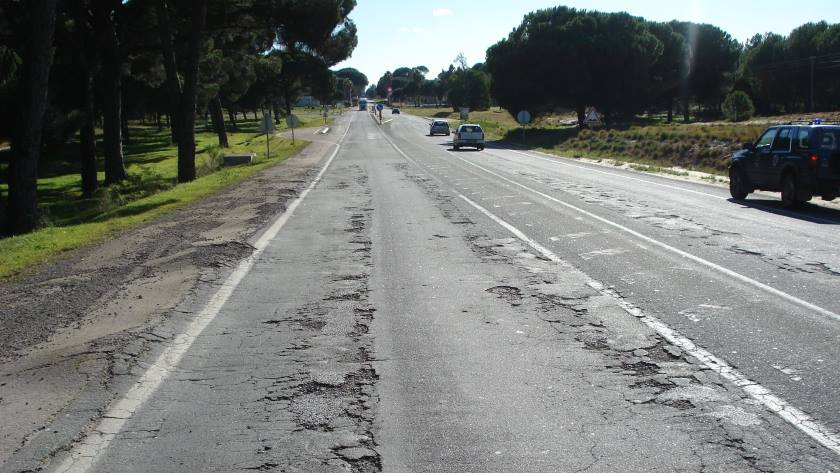 ACP-avalia-estradas-portuguesas