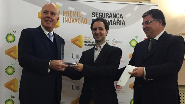 ACP Noticias-Vencedores-da-1-edicao-do-Premio-Inovacao-Seguranca-Rodoviaria-11
