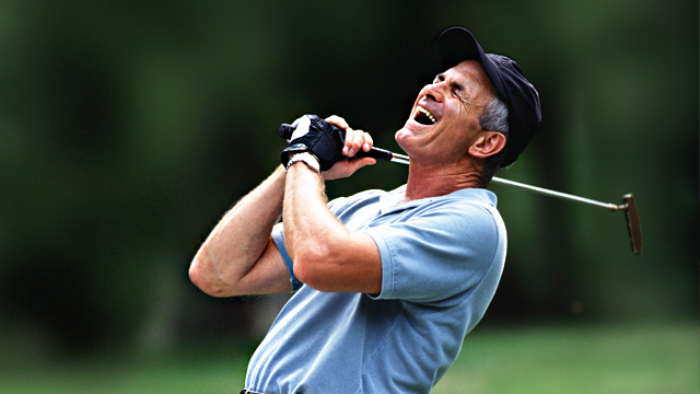 ACP-Golfe-Dia-do-Golfista-Curiosidades