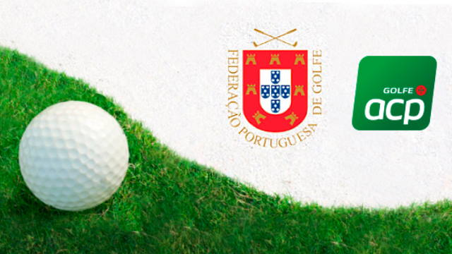 NL-ACP-GOLFE-QUOTAS-2019