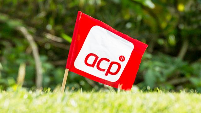 ACP-Golfe-Noticias-Novidades-abr-2020