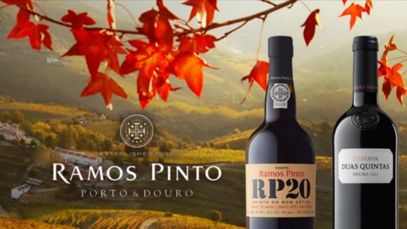 ACP-Banner-Golfe-Ramos-Pinto-jun-2018
