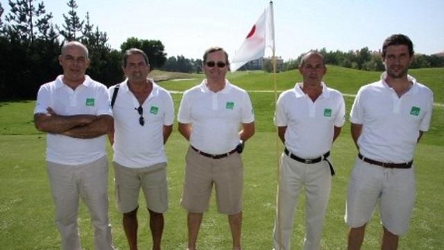 Inter-Clubes-Sem-Campo-2011