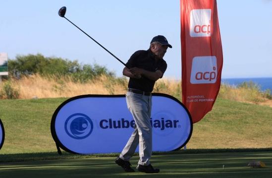 GP ACP Golfe Palmares 2017