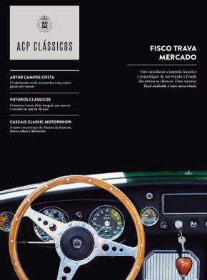 Revista-ACP-Classicos-Dezembro-2017