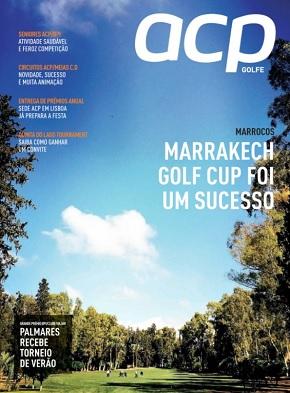 Revista-ACP-Golfe-Julho-2017