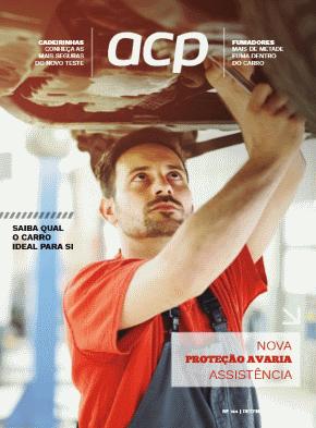 Revista-ACP-Dezembro-2017