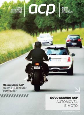 Revista-ACP-marco-2018