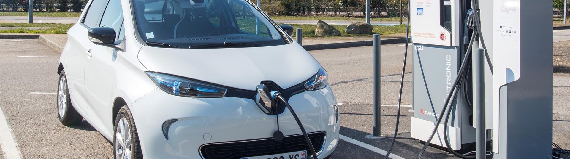 Alemanha quer acaba com motores de combustão