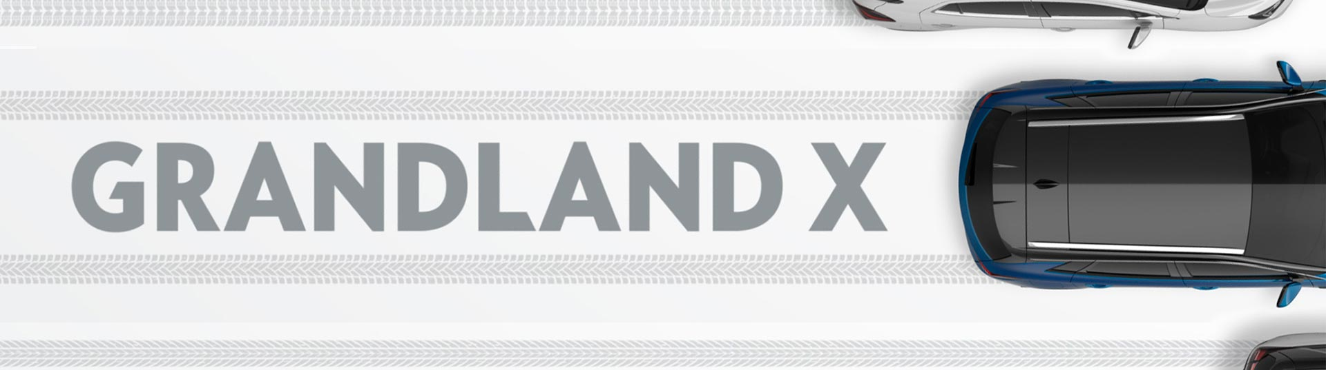 Opel Grandland XL