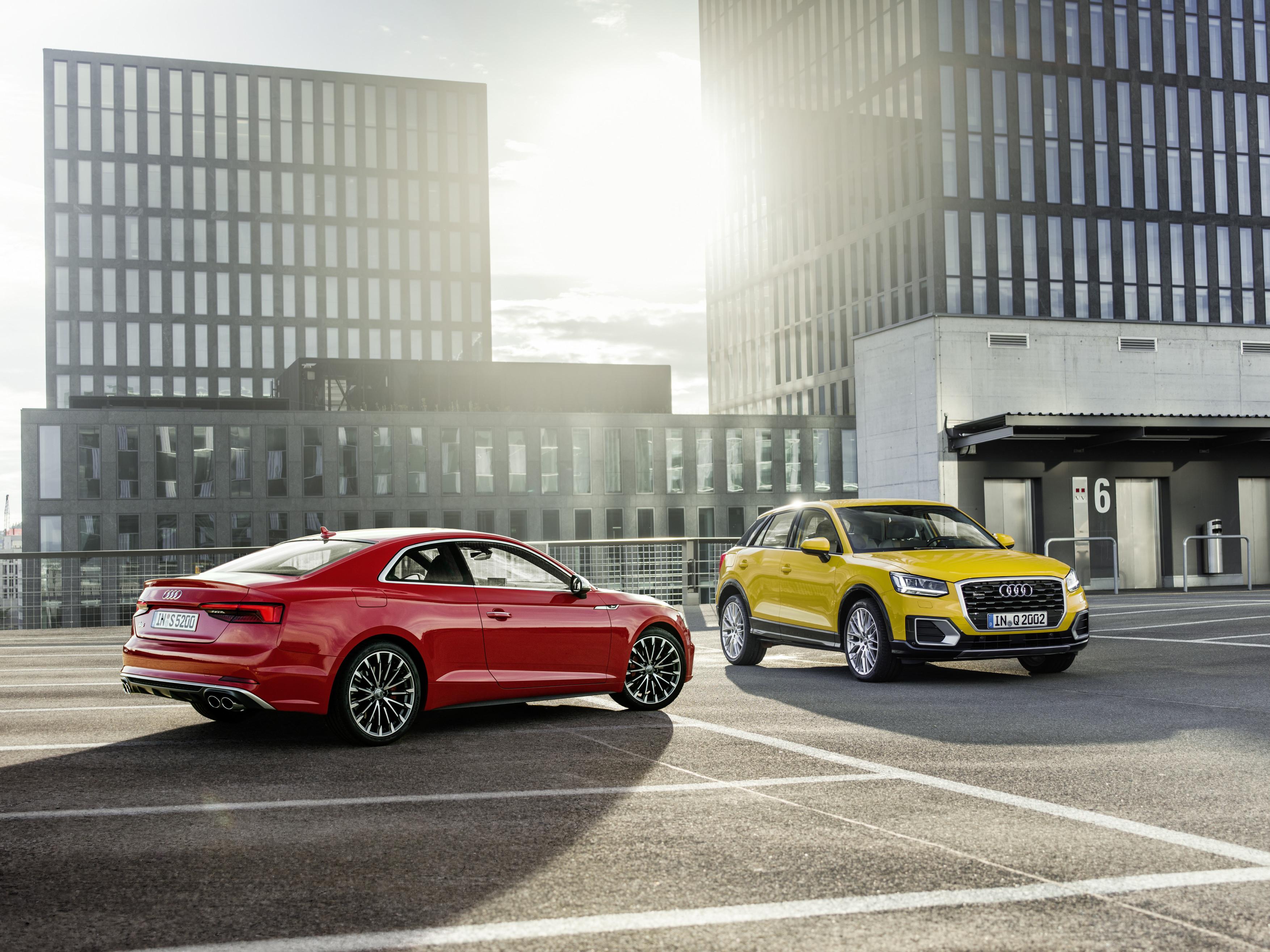 Audi Q2_A5