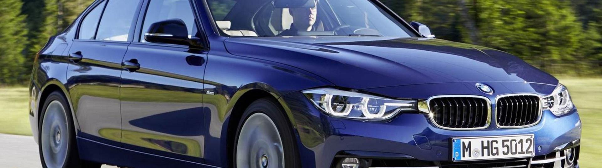 BMW Serie_3