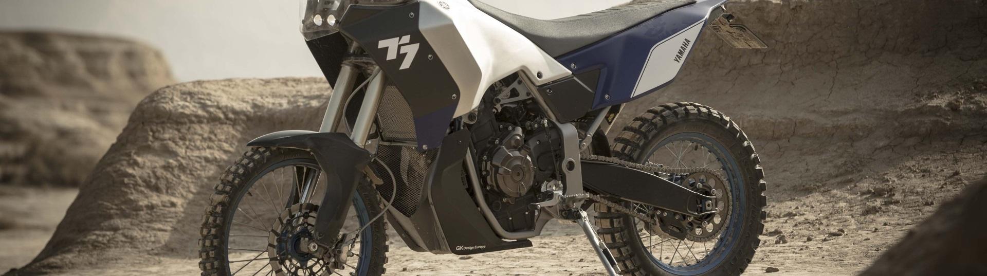 Yamaha T7_Concept