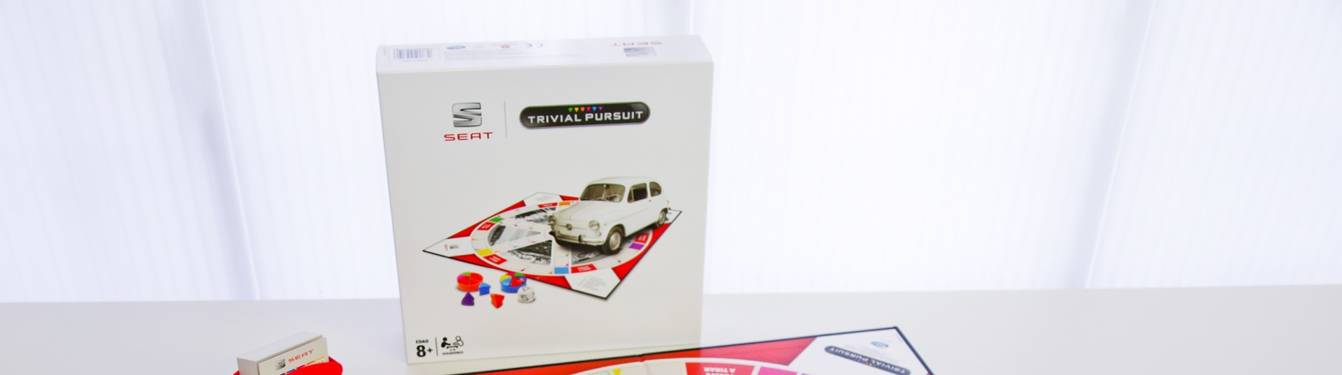 seat trivial_pursuit
