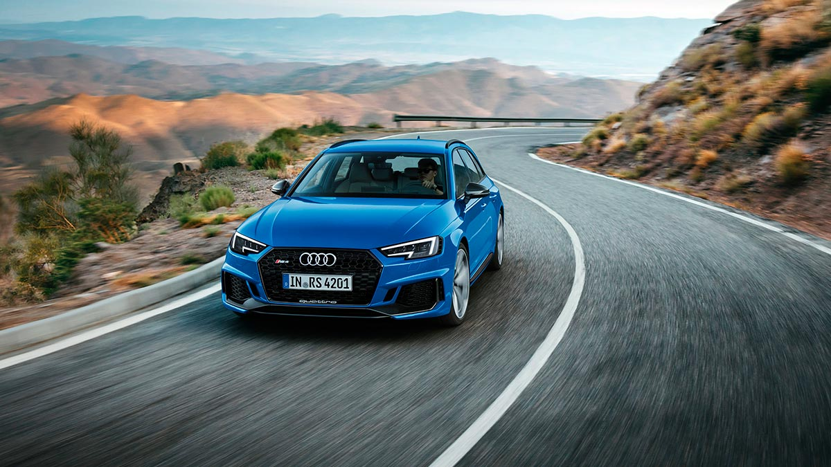 Audi RS_4_Avant