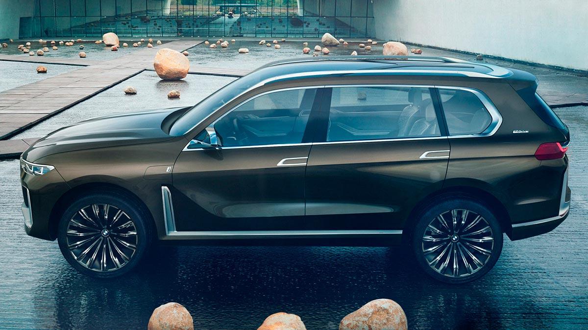 BMW X7_Concept_3
