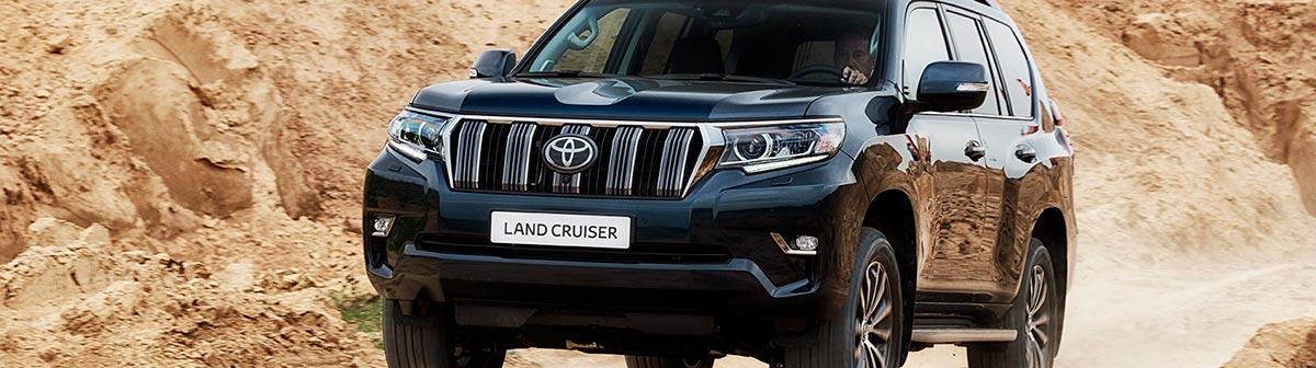 land cruiser_1